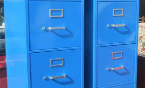 File Cabinet 4 Drawer Vertical by Cabinet Used Fireproof File Cabinet Valuable Fireproof Safe