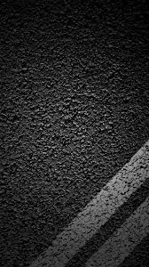 iphone 5 hd wallpaper hd wallpaper iphone 48