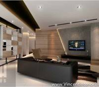 Home Decorating Shows On Tv Interior Design Tv Shows List Tags List Of House Flipping Shows