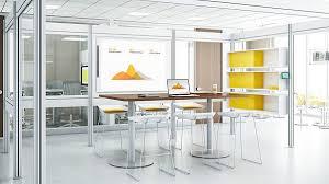 Modular Furniture Design Corner Home Office Diy Modular Custom Interior Design Creative
