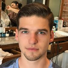 Mens Hairstyle Generator by Random Haircuts By David Alexander