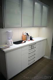 24 inch kitchen pantry cabinet 24 inch kitchen cabinet inch kitchen cabinets shelf paper slim