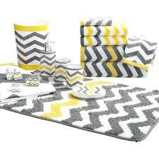 grey and yellow bathroom ideas gray bathroom accessories silver bathroom accessories medium size of