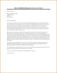 nursing cover letter cdc cover letter mitocadorcoreano shalomhouse us
