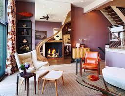 feng shui interior design rules u2014 indoor outdoor homes all feng