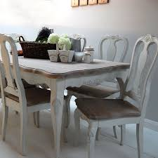 ideas clearance dining room sets idea dining table