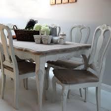 ideas clearance dining room sets idea dining table