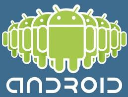 what is android os install custom roms on android devices universal guide