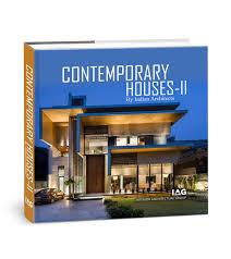 interior design for indian homes interior designs india interior design india interior home india