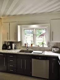 Resurfacing Kitchen Countertops Best 25 Resurface Countertops Ideas On Pinterest Countertop