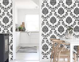 vinyl peel and stick wallpaper vinyl peel and stick wallpaper hd wallpaper