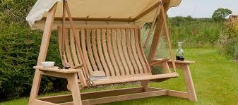 lovely swing bench uk in backyard model sofa gallery home