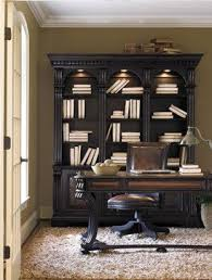 Home Office Cabinets Denver - 13 best home office images on pinterest office designs office