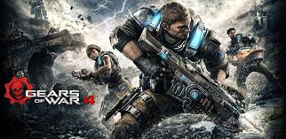 gears of war 4 black friday target gears of war 4 ultimate edition eb games australia