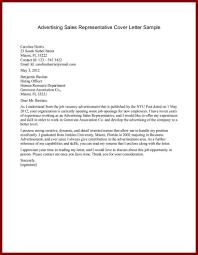 Sample Sales Representative Resume Admissions Representative Cover Letter Images Cover Letter Ideas