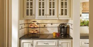 noticeable kitchen cabinets with glass panel doors tags kitchen