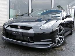 nissan gtr r35 price 2007 nissan gt r related infomation specifications weili