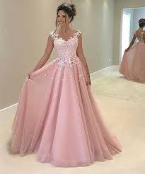 party dresses amazing prom dress prom dresses graduation party dresses formal
