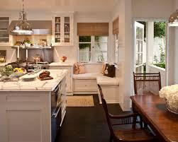 small corner kitchen houzz