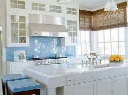 blue kitchen ideas modern blue kitchen cabinets beauteous blue kitchen designs home