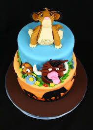 Lion King Baby Shower Cake Ideas - 100 best baby shower images on pinterest babies baby shower
