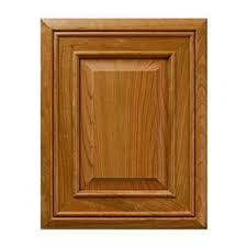 Society Hill Kitchen Cabinets Custom Replacement Cabinet Doors U0026 Dovetail Drawer Boxes