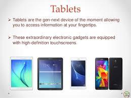 gadgets definition vansh digital shopy u2013 online store for mobile u0026 accessories