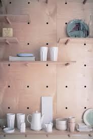30sqm airbn u0027p apartment packs all a traveler u0027s needs into 30 sqm