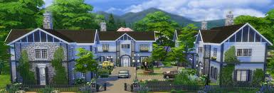 share your newest the sims 4 creations here page 195 u2014 the sims