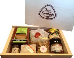 cheese gift box molto formaggio cheese shop dallas tx 75205