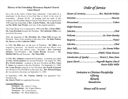 program for wedding ceremony template christian wedding order of service template program template