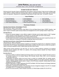 Armed Security Guard Resume Security Guard Resume Cover Letter For Job That Is Not Advertised
