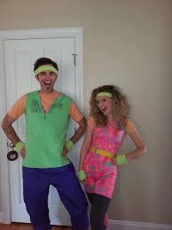 last minute 80s costume ideas best costumes ideas u0026 reviews