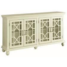 accent cabinets with doors coaster accent cabinets accent cabinet with lattice doors value