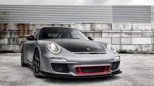 black porsche 911 gt3 porsche 911 gt3 6943553