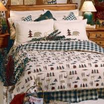 Comforter Sets For Teens Bedding by Teen Bedding Sets For Girls Boys U0026 Young At Bedding Com