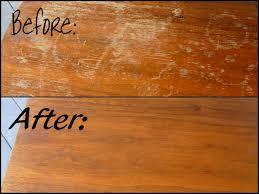 Repair Scratches In Wood Floor How To Fix Scratches In Hardwood Floors New Hardwood Floor Scratch
