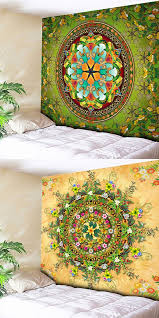 Home Decor Online Shopping Cheap Best 25 Online Home Decor Stores Ideas Only On Pinterest Home