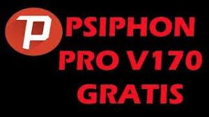 settingan psiphon pro v 168 tanpa conecting meetha tv psiphon pro versi 170 new internet gratis unlimited