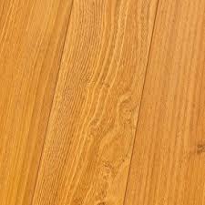 shop acacia laminate flooring stunning design
