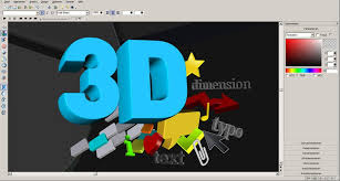 kostenloses design programm 3d programm kostenlos downloaden magix