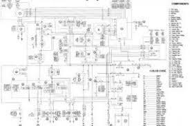 yamaha rhino ignition wiring diagram wiring diagram