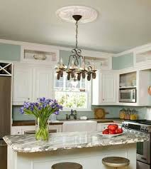 kitchen soffit ideas 25 best backsplash soffit ideas images on kitchen