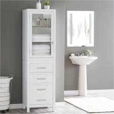 luxury tall bathroom cabinets inspirational bathroom ideas