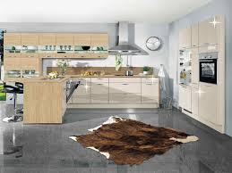 Kuechen Moebel Guenstig Vito Küche Home Design Ideen