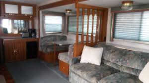 coachmen santara rvs for sale