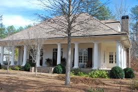 Georgia House Plans Serenbe Georgia