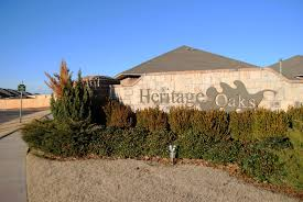 heritage oaks new homes in oklahoma city from home creations