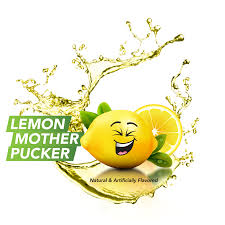 margarita emoticon aminos baby bcaas lemon mother pucker u2013 furious formulations inc