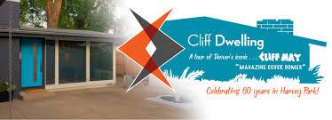 modern in denver u2014colorado u0027s design magazine cliff may home tour
